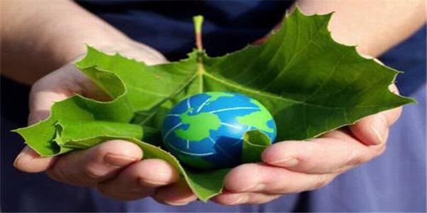 çevre kirliliği mali sorumluluk sigortası