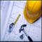 inşaat all risk sigortası teklifi hesaplama